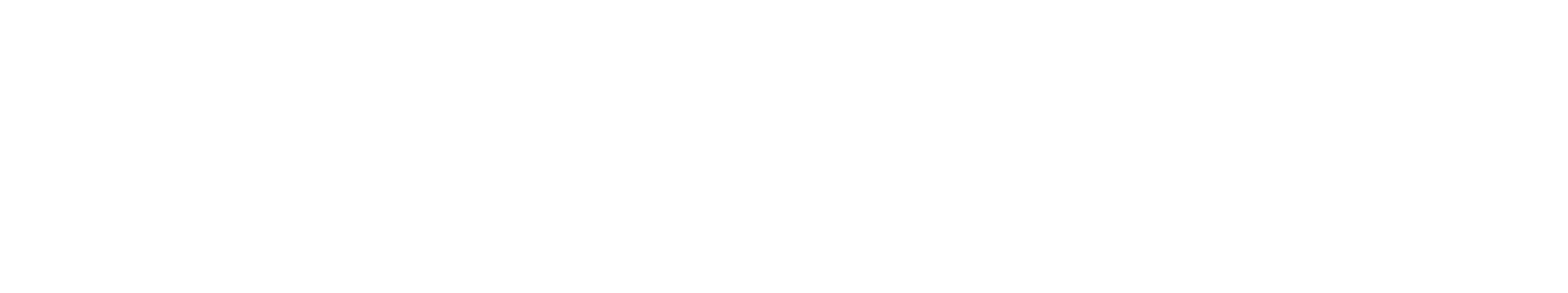 Harrah Chamber of Commerce