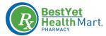 Best Yet Healthmart Pharmacy