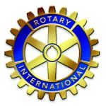 Eastern Oklahoma County Rotary Club