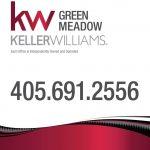 Keller Williams Realty Green Meadow
