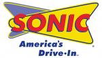 Sonic Drive-In (S. Harrah Rd) #3936