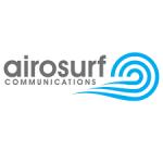 Airosurf Communications