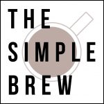 The Simple Brew