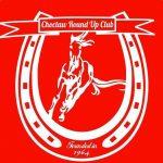 Choctaw Roundup Club