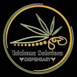 Trichome Solutions