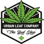 Urban Leaf Company, LLC