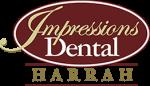 Impressions Dental of Harrah