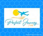 Perfect Journey Travel