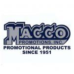 Macco Promotions