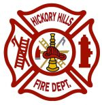 Hickory Hills Fire Protection District #1