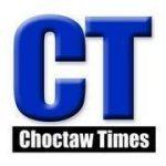 Choctaw Times