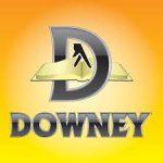 Downey Publishing