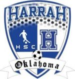 Harrah Soccer Club