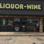 Harrah Road Wine & Spirits