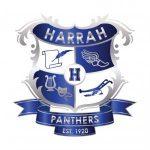 Harrah Public Schools