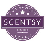 Scentsy By Baylee