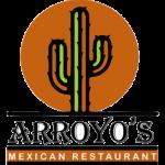 Arroyo's Mexican Restaurant