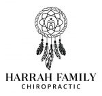 Harrah Family Chiropractic