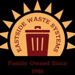 Eastside Waste Systems, Inc