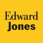 Edward Jones: Cory Nicholson