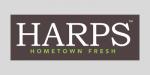Harps Food Store