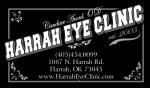 Harrah Eye Clinic