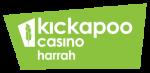 Kickapoo Casino