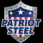 Patriot Steel, LLC