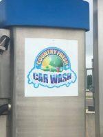 Country Fresh Car Wash
