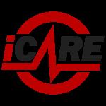 iCare Center