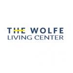 Wolfe Living Center